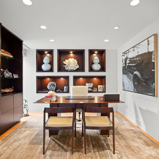 most popular study room remodeling ideas houzz