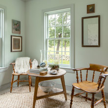 cottage_dining_rooms