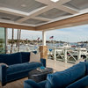 Houzz Tour: One Beach Cottage, Hold the Cute
