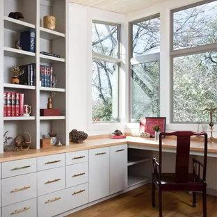Living Spaces Design