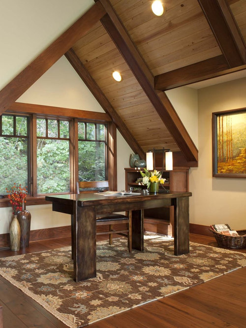 Sherwin Williams Macadamia Houzz