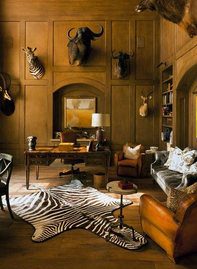 immersion dans l 39 int rieur d 39 un aventurier. Black Bedroom Furniture Sets. Home Design Ideas