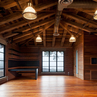 Dance Studio Houzz