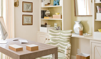 Lovejoy Designs Interiors