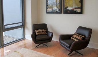 Luxury DC Apartment