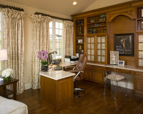 saveemail interiors by donna hoffman 17 reviews luxury home office - Luxury Home Office Design