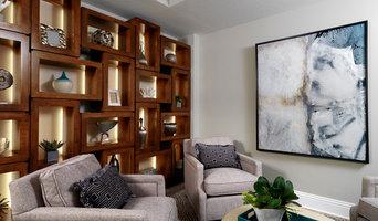 Best Interior Designers And Decorators In Tampa, FL   Houzz