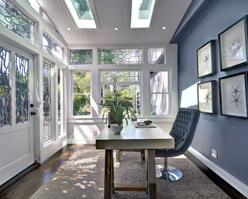 30 All-Time Favorite Home Office Ideas & Remodeling Photos   Houzz