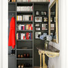Storage: 10 Dos and Don'ts For A Calmer, Tidier Home