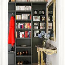7 of the Most Organised Hallways on Houzz