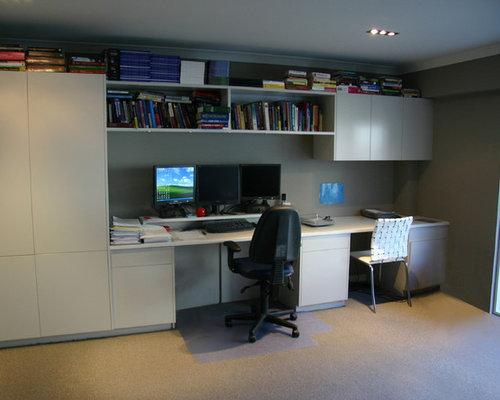 Home Office Desks Auckland Styles