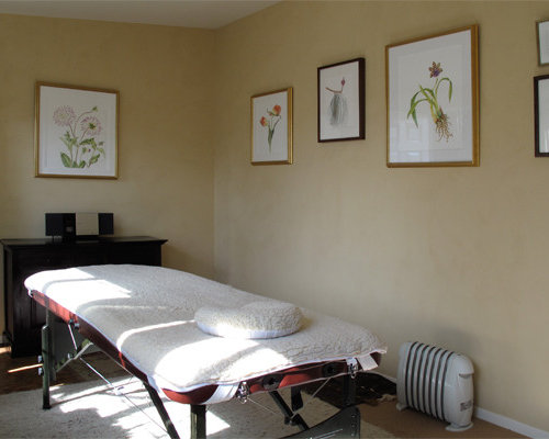 Massage studio home design ideas pictures remodel and decor for Asia einrichtung