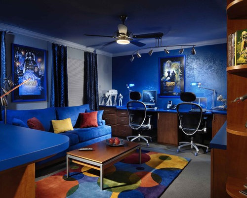 SaveEmail. Star Wars Bedroom Furniture Ideas  Pictures  Remodel and Decor