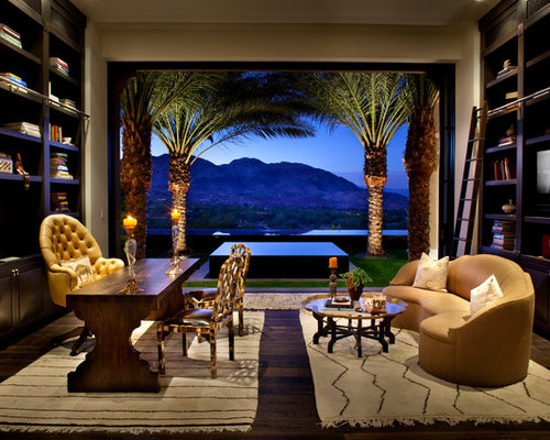 Palm Desert Home Design Ideas Pictures Remodel And Decor