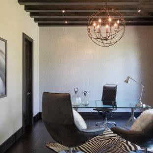75 Beautiful Mediterranean Home Design Pictures & Ideas   Houzz
