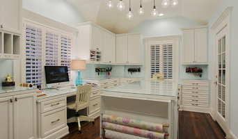 Best Architects and Building Designers in Houston, TX | Houzz