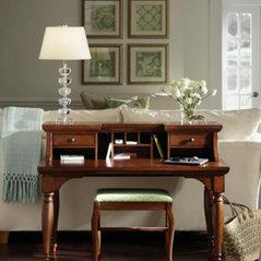 Attractive Meredith Furniture