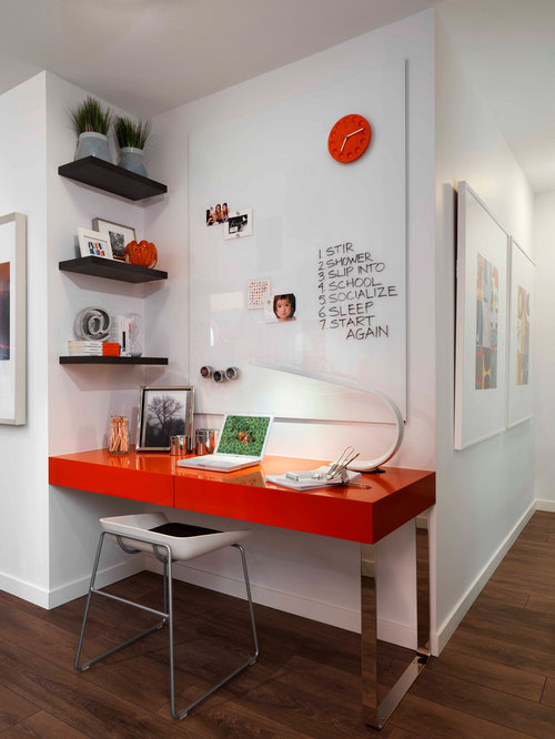 Whiteboard Home Design Ideas, Pictures, Remodel and Decor