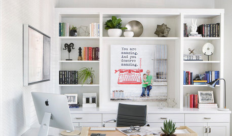Professional Organising Tips for 6 Situations You May Face
