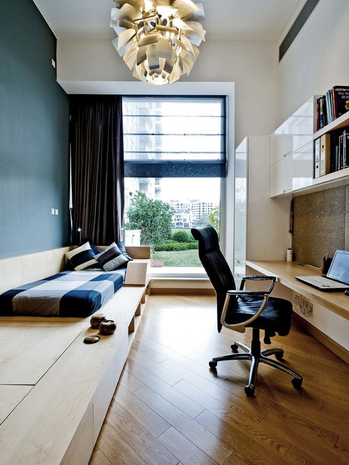 Hong kong home design ideas pictures remodel and decor for Home design ideas hong kong