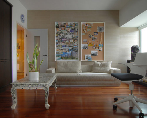Best Office Bulletin Board Ideas Design Ideas  Remodel Pictures