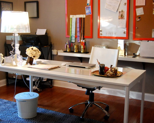 Feng Shui Office Desk Ideas Pictures Remodel and Decor