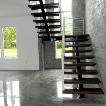 Modern Living & Distinctive Design Cameron