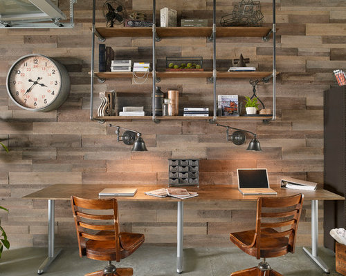 saveemail industrial home office. industrial design office saveemail home m
