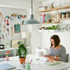 Houzz Tour: At Home With… Katy Orme of Apartment Apothecary