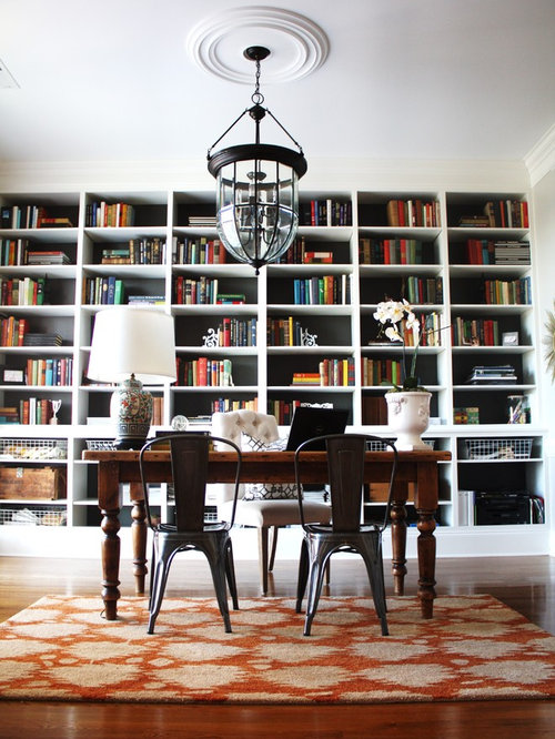 eclectic home office design ideas remodels amp photos eclectic home on infill lot eclectic exterior other