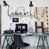 Houzz Terapia: Migliora la Vita da Freelance con questi Consigli