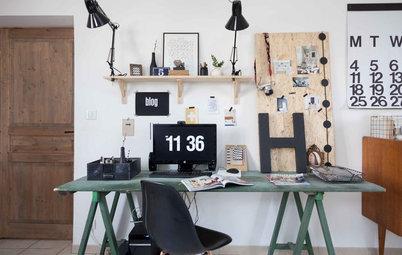 6 Ways to Achieve a Work-Life Balance