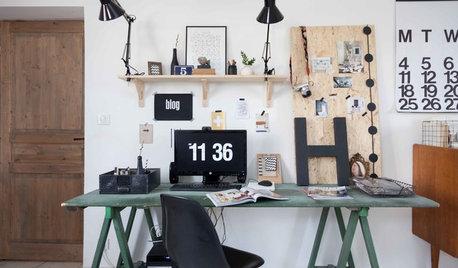 Für Experten: In 6 Schritten zur Work-Life-Balance