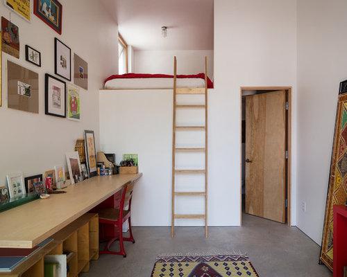 stunning wohnideen small arbeitszimmer gallery - unintendedfarms, Innenarchitektur ideen