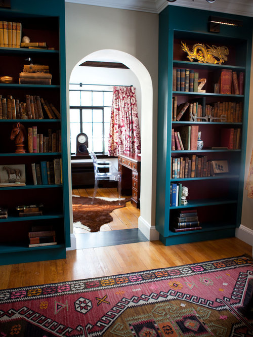 Dark Teal Houzz