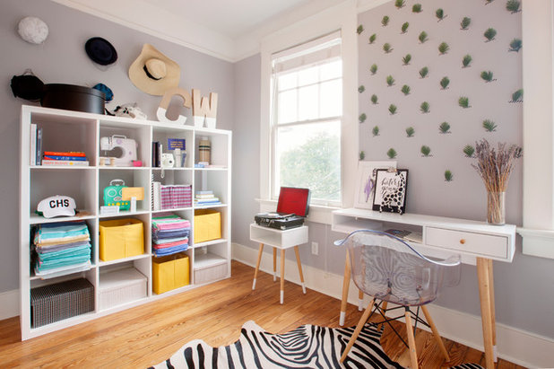 Living With Less: Do You Have Too Much Stuff?