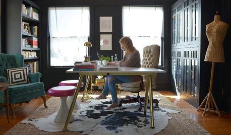 10 façons de ralentir pour rebooster votre créativité
