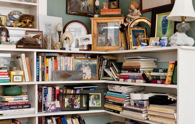 Ответственная уборка: Как разобрать шкафы и куда отдать ненужные вещи