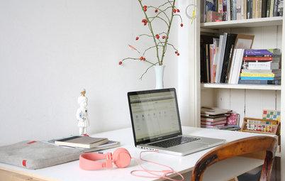 5 Tipps, wie Sie effektiv mit Kunden per E-Mail kommunizieren