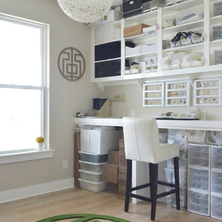 My Houzz: Sleek and Chic in the Lone Star State