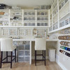 Step Inside the Personalized Homes of 6 Jewelry Makers