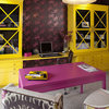 New Ways to Use Paints in Your Home