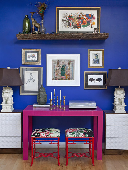 home office paint colors home design ideas pictures remodel and