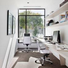 jmm office