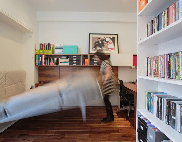 klappe die erste m bel zum schieben falten und klappen. Black Bedroom Furniture Sets. Home Design Ideas