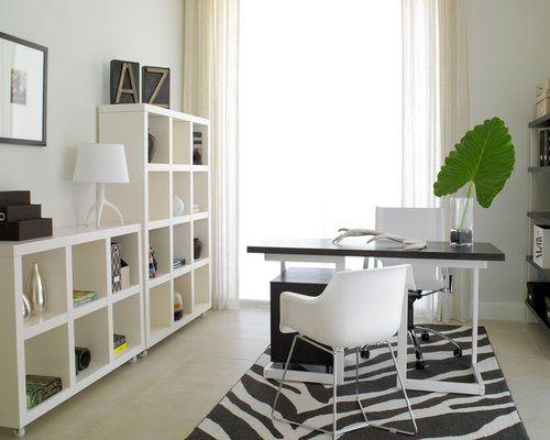 office wall storage systems | houzz