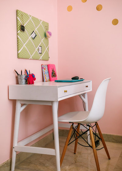 British Colonial Home Office by Weespaces