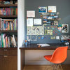 How to Create a Room With a Magnetic Personality