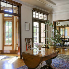 Home Office by mark pinkerton  - vi360 photography