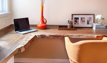 5 Things LEED Interior Designers Want You to Know